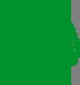 ícone Declaração de Convivência Marital