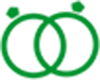 ícone Declaração de União Estável